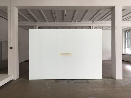 Projected.Capital, Silvio Lorusso and Sebastian Schmieg, 2018